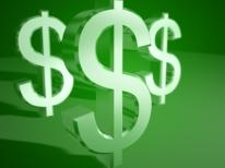 dollar-signs